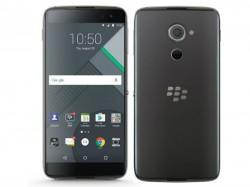 अब ब्लैकबेरी स्मार्ट फ़ोन 4,400 रूपये में खरीदें