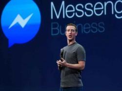 अब फेसबुक मैसेंजर पर कर सकेंगे मनी ट्रांसफर