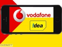 Vodafone और Idea करेंगी 4जी स्मार्टफोन, 1500 रुपए से सस्ता