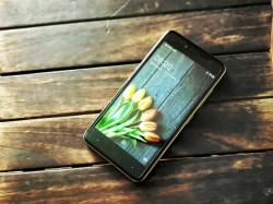 iTel S41 : कम बजट में देगा फास्ट 4जी का मज़ा