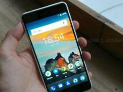 Nokia 5 का 3जीबी रैम वैरिएंट लॉन्च, फ्लिप्कार्ट पर शुरू होगी सेल