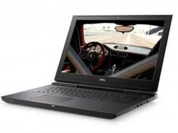 दमदार फीचर्स के साथ Dell ने लॉन्च किए गेमिंग लैपटॉप