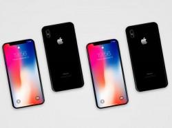 iphoneX में पैसे खर्च करने से अच्छा ये 4 गैजेट्स घर ले आएं