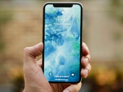 Apple के नेक्स्ट जनरेशन iPhone में होगा 5G का सपोर्ट