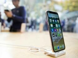 2 करोड़ से ज्यादा कीमत के आईफोन X चोरी, चोरों ने ऐसे दिखाई हाथ की सफाई