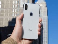 iPhone X के स्क्रीन रिपेयर कॉस्ट में खऱीद सकते है नया iPhone