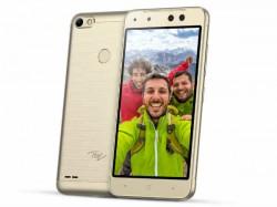 सिर्फ 5,999 रुपए में डुअल फ्रंट कैमरा के साथ itel ने लॉन्च किया S21 स्मार्टफोन