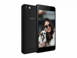 8MP सेल्फी कैमरा के साथ कार्बन ने K9 Smart Selfie स्मार्टफोन लॉन्च