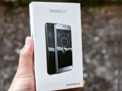 आज लॉन्च हो रहा है बेस्ट कैमरा फोन Moto X4, यहाँ देखें लाइव