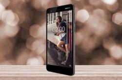 अमेज़न पर 7,999 रुपए में लिस्ट हुआ Nokia का लेटेस्ट स्मार्टफोन