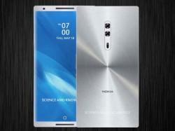 HMD ग्लोबल ने कहा, इंडियन यूजर्स को नहीं मिल सकेगा Nokia 7