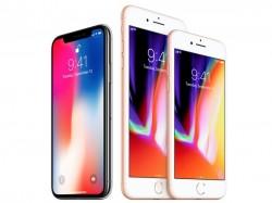 Apple iPhone पर अभी मिल रहा है 9500 रुपए का डिस्काउंट