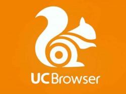 ये है UC Browser को गूगल प्लेस्टोर से हटाने की वजह, कंपनी ने दिया बयान