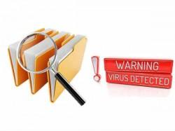 डाउनलोड की फाइल में कहीं वायरस तो नहीं, ऐसे करें चेक