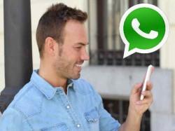 WhatsApp Tricks video : एक क्लिक में वॉयस मैसेज को टेक्स्ट में बदलें
