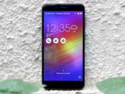 4100 एमएएच बैटरी वाला Asus ZenFone 3 Max हुआ सस्ता, ये है नई कीमत