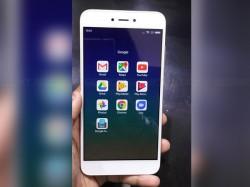 भारत में मौजूद हैं ये Cheap एंड Best स्मार्टफोन