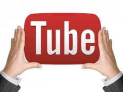 5 स्टेप्स : अपना Youtube चैनल ऐसे कराएं वैरिफाई