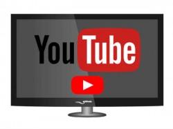 अब टीवी पर भी चलेंगे यूट्यूब के वीडियो