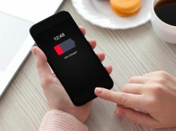 सवाल: क्या रात भर फोन चार्ज करने से खराब हो जाएगा ?