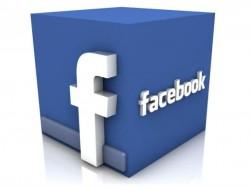 Facebook ला रहा है Snooze फीचर, ऐसे करेगा काम