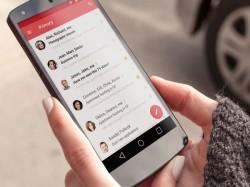 वीडियो : एंड्रायड यूज़र्स के लिए खास Gmail tricks