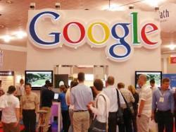 Google ने लॉन्च किया 'All in one'ऐप, ऐसे करेगा काम