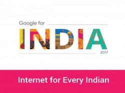 Google for India: जियोफोन से तेज ऐप तक जानें हर अपडेट