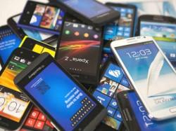 ये हैं 2017 में सबसे ज्यादा Google सर्च किए गए मोबाइल