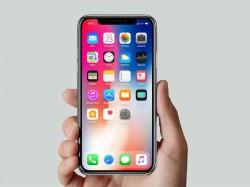 यहां मिल रहा है iPhone X और Honor 8 जीतने का मौका