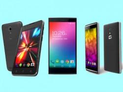 Cashback धमाका : यहां आधी कीमत पर मिल रह हैं स्मार्टफोन