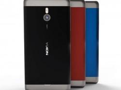 गूगल के प्रोग्राम Android Go में बनेगा Nokia 1, जानिए क्या होगा खास