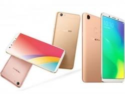 अगर खरीद रहे हैं नया स्मार्टफोन, तो इस हफ्ते लॉन्च हुए इन फोन पर डाल लें नजर