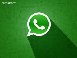 WhatsApp में आने वाला है नया फीचर , 'ग्रुप एडमिन' को मिलेगा पोस्ट हटाने का ऑप्शन