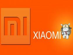Xiaomi डिवाइस पर अब परमानेंट प्राइस कट