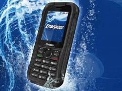 jiophone को टक्कर देगा 1जीबी रैम व 5MP कैमरे वाला फीचर फोन