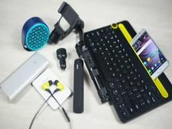 99 रुपए में फ्लिपकार्ट पर स्मार्टफोन व लैपटॉप एक्सेसरीज की सेल