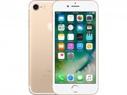 iPhone खऱीदने का शानदार मौका, 8000 रुपए से ज्यादा का डिस्काउंट