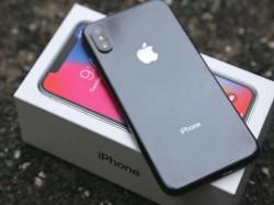 ऐपल क्यों बंद कर रहा है iPhone X की बिक्री ?