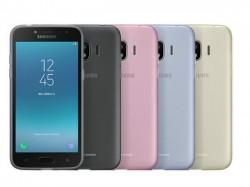 लॉन्च से पहले साईट पर लिस्ट हुआ Samsung Galaxy J2 (2018)