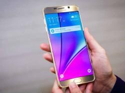 12MP डुअल कैमरा वाले इस Galaxy स्मार्टफोन पर मिल रहा है 8000 रुपए कैशबैक