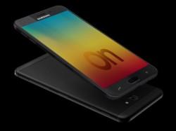 Galaxy On7 Prime स्मार्टफोन 4जीबी रैम के 17 जनवरी को होगा लॉन्च