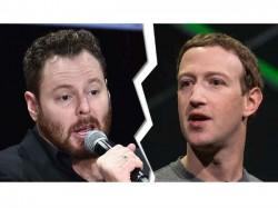 Facebook कैसे बनाता है यूजर्स को एडिक्ट, Ex प्रेसिडेंट ने खोले राज