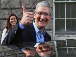 एक iPhone बेचकर कितना मुनाफा कमाता है एपल ?