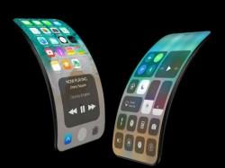 ऐसे नजर आयेंगे साल 2018 में लांच होने वाले कांसेप्ट मोबाइल फोन