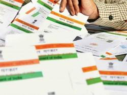 अब नहीं देना होगा आधार नंबर, UIDAI ने पेश किया वर्चुअल ID सिस्टम