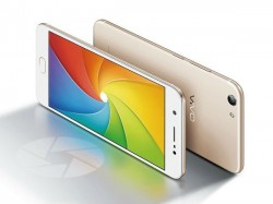 16MP कैमरे वाला Vivo का ये स्मार्टफोन हुआ सस्ता