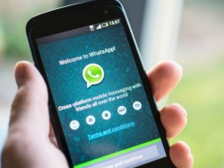 Whatsapp ने लिया बड़ा फैसला, इस खास फीचर पर लगाई रोक