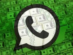 WhatsApp बिजनेस ऐप एंड्रॉयड स्मार्टफोन पर हुआ लाइव