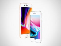 नए iPhone 8 की कीमत 9,000 रुपए घटी, जानें कैसे मिलेगा ऑफर